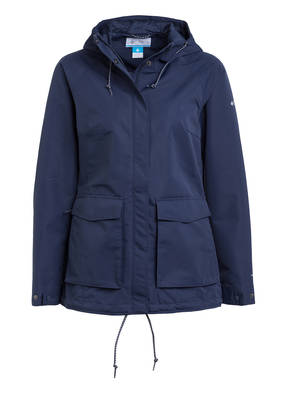 Columbia Outdoor-Jacke SOUTH CANYON™