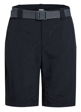 Columbia Outdoor-Shorts SILVER RIDGE™ II