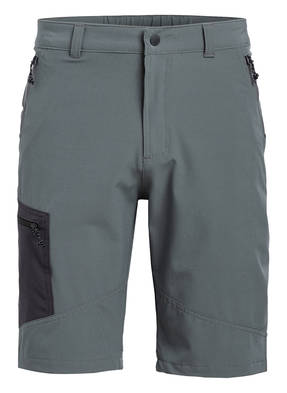 Columbia Outdoor-Shorts TRIPLE CANYON™