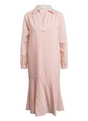 NORR Kleid MADERA