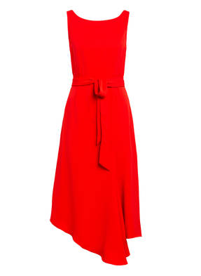 Phase Eight Kleid TAMARA