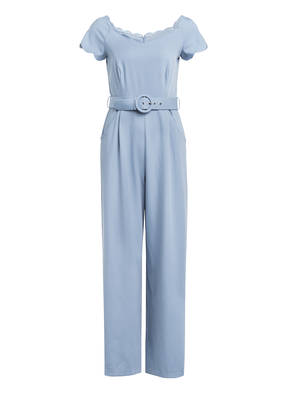 Phase Eight Off-Shoulder-Jumpsuit KEKE