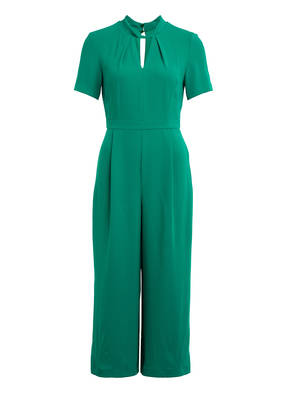 Phase Eight Jumpsuit CONSTANCE