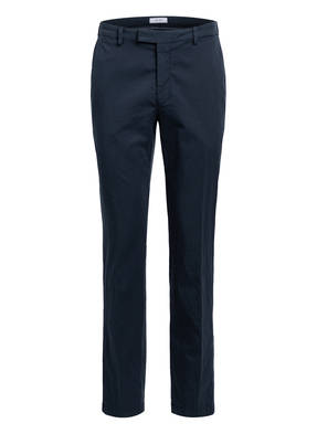 REISS Kombi-Hose WORLD Slim Fit