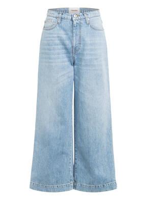 Nanushka Jeans RAMOS