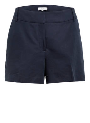 REISS Shorts LYLA