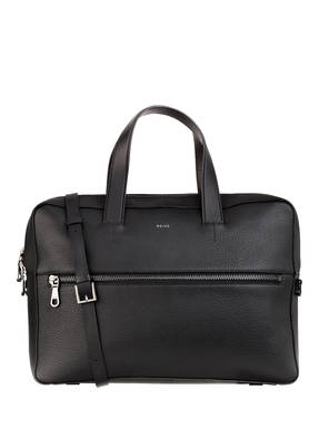 REISS Laptop-Tasche ISSAC