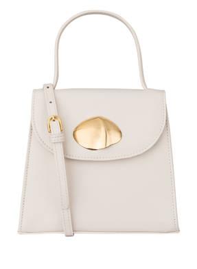 LITTLE LIFFNER Handtasche LITTLE LADY SHELL