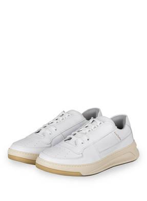 Acne Studios Sneaker PEREY