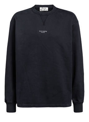 Acne Studios Sweatshirt FIN