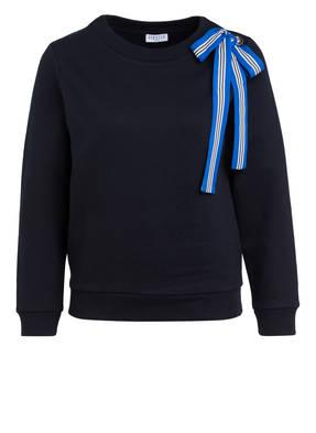 CLAUDIE PIERLOT Sweatshirt TADAHBISE
