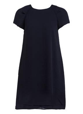 CLAUDIE PIERLOT Kleid RADIEUSEE