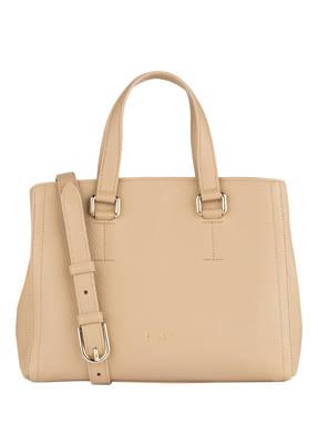 FURLA Handtasche NEXT