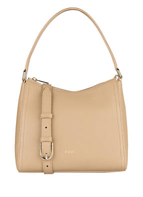 FURLA Hobo-Bag HOBO S NEXT