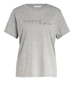 OPUS T-Shirt SAFEMI