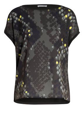 OPUS T-Shirt SANIMA