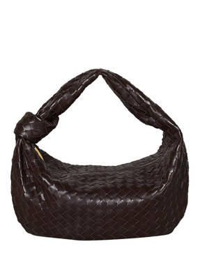 BOTTEGA VENETA Hobo-Bag JODIE