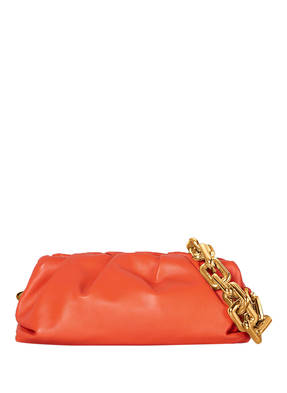 BOTTEGA VENETA Schultertasche THE CHAIN POUCH