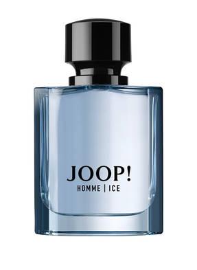 JOOP! JOOP! HOMME ICE