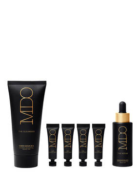 MDO THE SKIN TRANSFORMING KIT