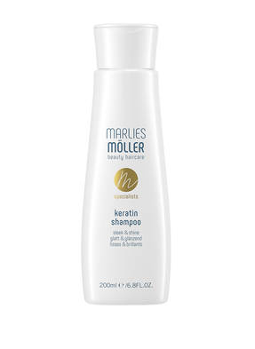 MARLIES MÖLLER SPECIALISTS