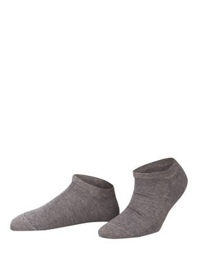 FALKE Sneakersocken ACTIVE BREEZE