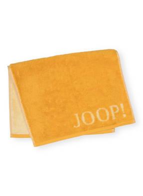 JOOP! Gästetuch CLASSIC DOUBLEFACE