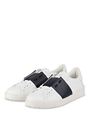 VALENTINO GARAVANI Sneaker OPEN