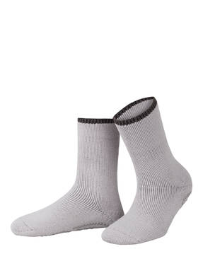 FALKE Stoppersocken CUDDLE PADS