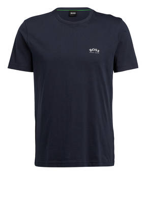 BOSS T-Shirt CURVED