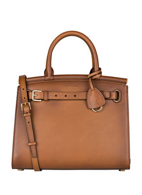 RALPH LAUREN Collection Handtasche RL50