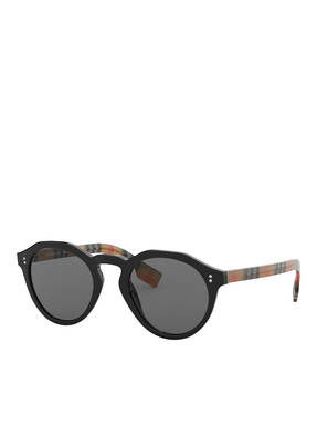 BURBERRY Sonnenbrille BE4280