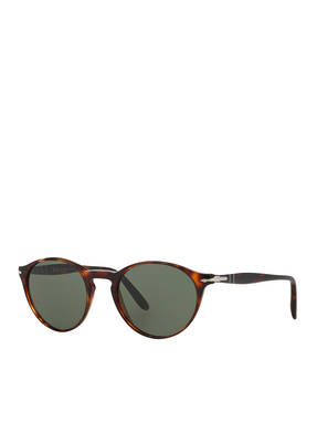 Persol Sonnenbrille PO3092SM