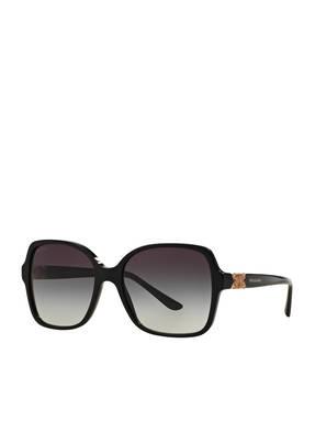 BVLGARI Sunglasses Sonnenbrille BV8164B mit Schmucksteinbesatz