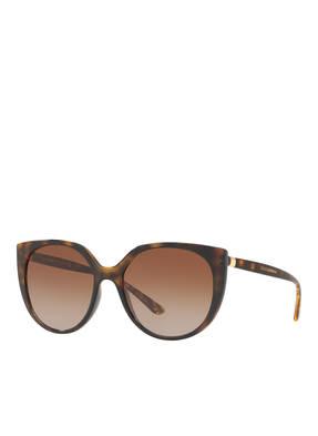 DOLCE&GABBANA Sonnenbrille DG 6119