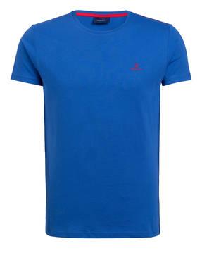 GANT T-Shirt
