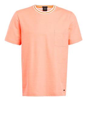 BOSS T-Shirt TRETEND