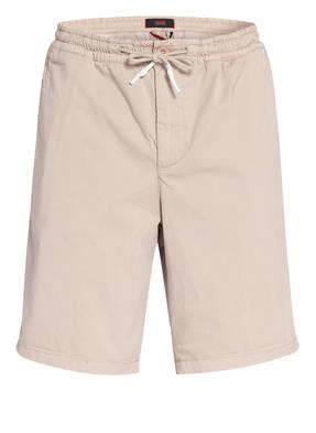 CINQUE Shorts CIBUCK