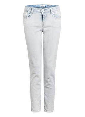 CLOSED Skinny Jeans BAKER
