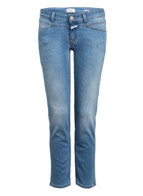CLOSED Skinny Jeans STARLET