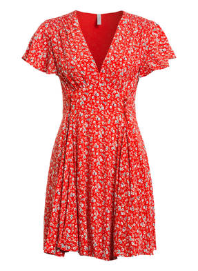 Pepe Jeans Kleid ANETTE