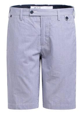 AT.P.CO Chino-Shorts