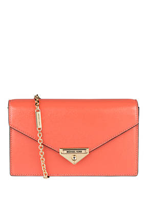 MICHAEL KORS Clutch GRACE MEDIUM
