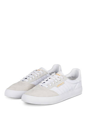 adidas Originals Sneaker 3MC