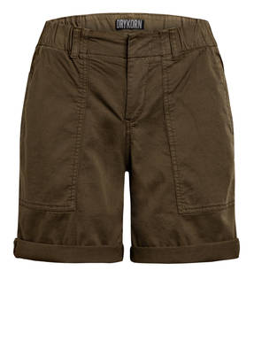 DRYKORN Shorts SURVIVAL