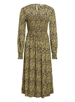 MOSS COPENHAGEN Kleid CELINA