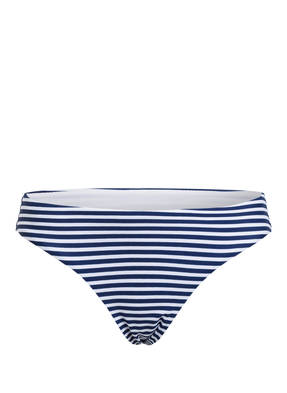Hot Stuff Bikini-Hose MARITIM
