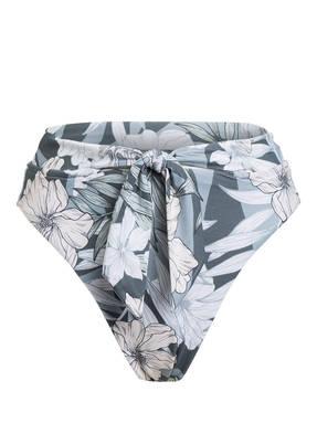 SEAFOLLY Bikini-Hose COPACABANA