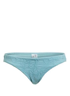 SEAFOLLY Bikini-Hose PALM COAST
