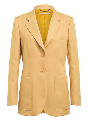 STELLA McCARTNEY Blazer AMANDA